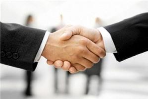 Doanh nghiệp kinh doanh lữ hành có vốn đầu tư nước ngoài
