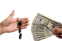 Đòi lại tài sản mang đi cầm cố bằng cách nào?