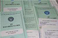 Luật sư tư vấn; Đóng bảo hiểm xã hội tự nguyện một lần