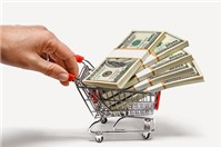 Giá trị của hợp đồng đặt cọc trong giao dịch dân sự