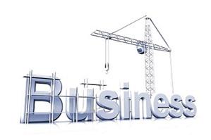 Bán hàng hóa sỉ lẻ, có cần đăng ký kinh doanh không?