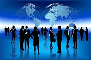 Phân bổ, cấp, thu hồi địa chỉ Internet và số hiệu mạng
