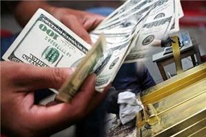 Quyết toán thuế khi chuyển đổi loại hình doanh nghiệp