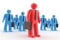 Đăng ký cung cấp dịch vụ mạng xã hội trực tuyến