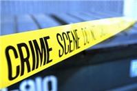 Chịu trách nhiệm hình sự về tội đồng phạm với vai trò giúp sức của tội đánh bạc
