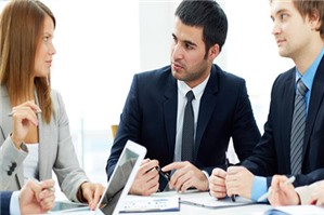 Quy định về góp vốn dự án đầu tư của công ty mẹ và công ty con?