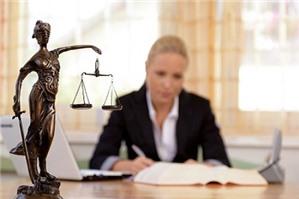 Luật sư tư vấn thủ tục xin hưởng án treo như thế nào?