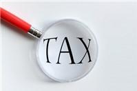 Phạt chậm nộp tiền thuế quy định như thế nào?