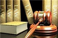 Mức án phạt tội cướp giật tài sản thế nào?