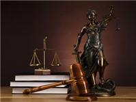 Phạm tội mới trong thời gian thử thách án treo?