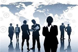 Luật sư tư vấn các thủ tục cho doanh nghiệp vốn nước ngoài mới thành lập