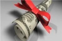 Có được chuyển tiền ra nước ngoài trên danh nghĩa thừa kế?