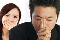 Tư vấn về điều kiện dành quyền nuôi con sau khi ly hôn