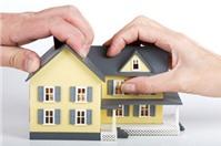 Thủ tục ly hôn đơn phương nhưng không xác định được địa chỉ cư trú của bị đơn