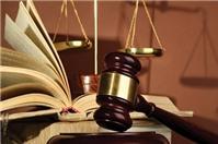 Điều kiện, thủ tục bảo lĩnh và tha tù trước thời hạn có điều kiện