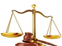 Luật sư tư vấn thủ tục khi nhận ký gửi hàng hóa?