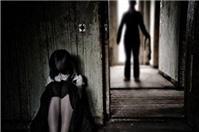 Không có bằng chứng, có thể kiện tội hiếp dâm trẻ em không?