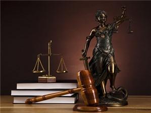 Có thể kháng án xin giảm từ án tù xuống thành án treo?