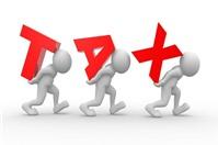 Tạm ngừng kinh doanh có phải nộp thuế môn bài không?