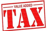 Hoàn thuế khi nộp tiền thuế phần người phụ thuộc