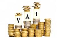 Làm thủ tục hoàn thuế online, có được không?