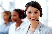 Trợ giúp pháp lý cho doanh nghiệp đang gặp khó khăn qua điện thoại