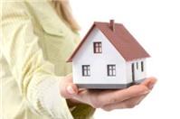Khi mua bán đất thì phải nộp các khoản thuế, phí nào?