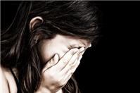 Xử phạt hình sự hành vi cưỡng dâm trẻ em