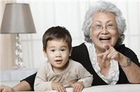 Cách tính lương hưu khi đủ điều kiện nghỉ hưu