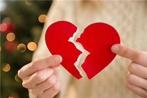Không ký đơn ly hôn thì tòa án có giải quyết ly hôn không?