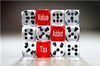 Hàng khuyến mại thì xuất hóa đơn vào thời điểm nào?