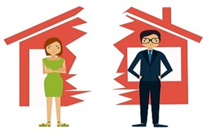 Thuận tình ly hôn thì ai sẽ được quyền nuôi con?
