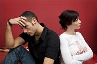 Tư vấn thủ tục kết hôn với người nước ngoài?