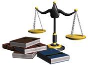 Làm đơn khởi kiện người sử dụng lao động nợ bảo hiểm?