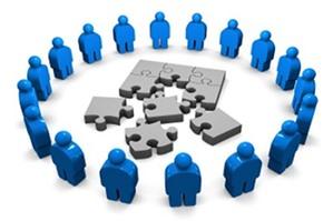 Quy định của pháp luật về thành lập doanh nghiệp cho thuê lại lao động