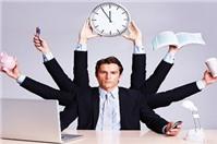 Đăng ký bổ sung thêm ngành nghề đăng ký kinh doanh