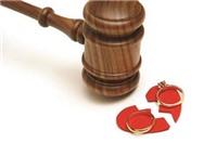 Tư vấn thủ tục ly hôn vắng mặt vợ?