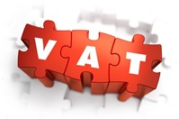 Kê khai thuế không khớp xử lý thế nào?