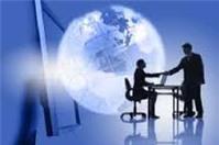 Đăng ký bảo hộ nhãn hiệu hàng hóa tại EU