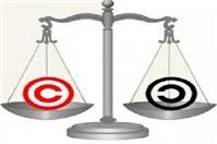 Khi doanh nghiệp khác sử dụng logo đã đăng ký bản quyền của mình, phải làm gì?