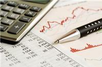 Thay đổi thông tin đăng ký thuế thì xử lý hóa đơn như thế nào?
