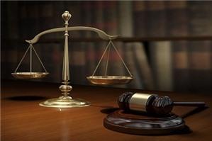 Chi nhánh có được áp dụng phương pháp tính thuế của công ty?