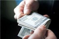 Luật sư tư vấn thuế chuyển nhượng bất động sản góp vốn