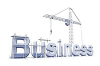 Tư vấn thủ tục và mức chi phí giải thể công ty con?