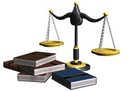 Tư vấn pháp luật thủ tục khởi kiện khi bị vi phạm hợp đồng
