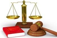 Công ty hay người đại diện theo pháp luật là bị đơn khi bị kiện?
