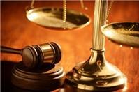 Tư vấn pháp luật: Phạm tội đánh bạc lần đầu có bị đi tù hay không?
