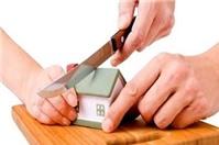 Tư vấn pháp luật: Nghĩa vụ thanh toán khoản nợ chung khi ly hôn
