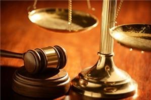 Tư vấn pháp luật giải quyết thủ tục khởi kiện khi bị lừa khi mua hàng qua mạng?