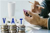 Luật sư tư vấn mức đóng thuế thu nhập cá nhân khi bán nhà